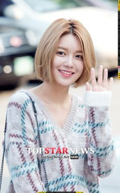 Welcome to FY! GIRLS GENERATION, the best source for photography, media, news and all things related to the girl group Girls' Generation. Different Hairstyles, Short Hairstyles For Women, Bob Hairstyles, Sooyoung Snsd, Korean Short Hair, Kpop Hair, Girl Short Hair, Dream Hair, Korean Beauty