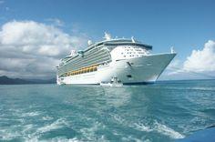 Los mejores cruceros por el Mediterráneo  #viajes #turismo #spoots