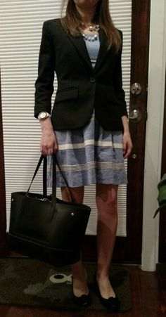 42 Best My Daily Law School Outfit images in 2015 | School