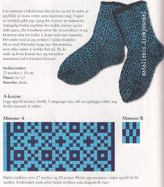 Всем, кто вяжет, дарю старые идеи для новых работ Knitting Videos, Knitting Charts, Knitting Socks, Knitting Needles, Hand Knitting, Knitting Patterns, Tapestry Crochet, Knit Crochet, Mitten Gloves