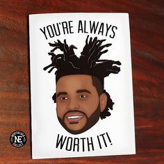Youre Always Worth It The Weeknd Lyrics by Nostalgia Collect