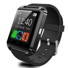 Smartwatch Bluetooth Watch Passometer Touch Screen Answer Dial call Wearable Device for IOS Android apple iPhone xiaomi huawei. Smartwatch Bluetooth, Bluetooth Watch, Iphone Android, Android Watch, Sport Watches, Cool Watches, Watches For Men, Camera Cards, All Smartphones