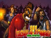 All buddies you have been waited for a long period until Tequila Zombies 3 was launched right? This time you need to carry out an urgent mission. Can yo