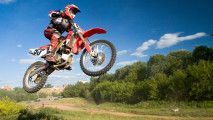 5 Most Common Dirt Bike Related Injuries MotoSport