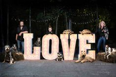 LOVE Signs, wedding signs, Neon Signs, Custom sign, Custom signs, Marquee Sign, Lighted MARQUEE SIGN, Marquee Sign, bar signs, customs signs Marquee Letters, Marquee Lights, Retail Signs, Logo Sign, Antique Paint, Stage Set, Bar Signs, Custom Logos, Wedding Signs