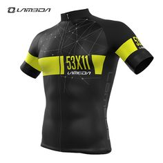 summer short sleeves Cycling Jerseys mens breathable outdoor sports wear Uv protection bike clothes ** AliExpress Affiliate's buyable pin. Clicking on the image will lead you to find similar product on www.aliexpress.com