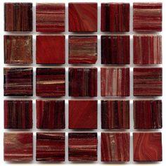 tiles art glass backsplash things splashy backsplashes popular