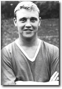 A relative of mine, Eddie Colman - Manchester United (Lost his life in the Munich Air Disaster on Thursday February I Love Manchester, Manchester United Players, Munich Air Disaster, Bobby Charlton, The Sporting Life, Fc 1, Sports Personality, Wayne Rooney