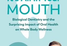 It's All in Your Mouth: Biological Dentistry and the Surprising Impact of Oral Health on Whole Body Wellness Skeleton Model, Human Skeleton, Interventional Cardiology, Facial Bones, Medical Textbooks, Laparoscopic Surgery, Spine Surgery, Human Anatomy And Physiology, Emergency Medicine