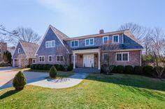 Joy Behar's Hamptons Beach House Is Listed for $3.8 Million