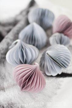 Fräulein Klein : Heute koche ich meine Lieblingsfarbe: think pink