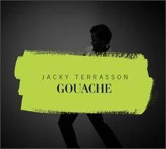 "JACKY TERRASSON : "" gouache "" ( emarcy/ universal ) jazzman p72 4*  personnel: jacky terrasson (p) burniss travis (b) justin faulkner (dm) minino garay (perc) cecile mclorin (voc) michel portal (bcl) stephane belmondo (tp,bu)"