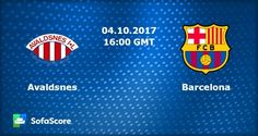 live stream football free online | #UEFA #Women | Avaldsnes Vs. Barcelona | Livestream | 04-10-2017