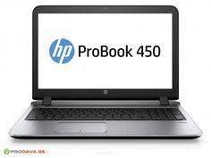 #HP #ProBook 450 G3 HDD 1TB РАМ памет 8GB - #Безплатни #обяви