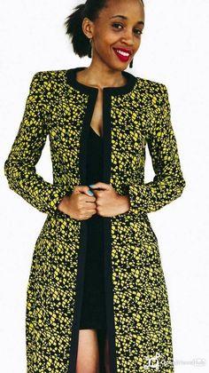 African Fashion Designers, African Fashion Ankara, Latest African Fashion Dresses, African Print Dresses, African Dresses For Women, African Print Fashion, Africa Fashion, African Wear, African Attire