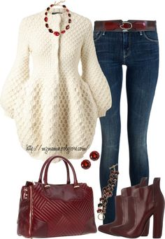 """Untitled #28"" by mzmamie on Polyvore"