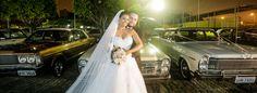 Casamento do Ano na Galaxie 500 Casamento & Debutantes! Alugueis de carros Antigos! Casamentos, Debutantes e Eventos em Geral!! E-Mail. galaxie500casamentos@gmail.com #casamento #carrodenoiva #noiva #autosantigos #wedding #carrodecasamento #galaxie #fordgalaxie #bride #carros #antigos #clássicos #vintagewedding #vintage #weddingcar
