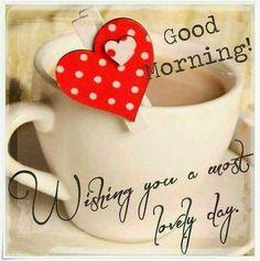 ★ Fiery Red ★ Good morning everyone from Teresa Blair & Sue Ann Moran your admins. https://www.facebook.com/groups/733831793371203/permalink/788590031228712/