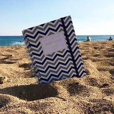 Wonder Planner Chic ZigZag w Barcelonie:) Chic, Instagram Posts, Shabby Chic, Elegant
