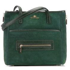 2397a56ca0c Shopperki, torebki shopper bag ▷▷ Atrakcyjne ceny ▷▷ WITTCHEN Sklep  internetowy