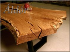 akác fűrészáru, k Rustic Furniture, Outdoor Furniture, Outdoor Decor, Do It Yourself Projects, Wabi Sabi, Vintage Designs, Wood, Home Decor, Colour Pattern
