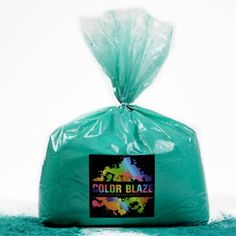 Color Powder Teal 5 lbs * Click image for more details.  This link participates in Amazon Service LLC Associates Program, a program designed to let participant earn advertising fees by advertising and linking to Amazon.com.