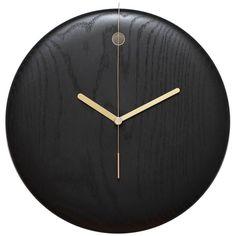 Antique Wall Clocks For Sale at Antique Wall Clocks, Wall Clock Wooden, Clock Wall, Clocks For Sale, Cool Clocks, Diy Clock, Clock Decor, Fancy Watches, Wall Clock Design
