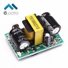 Ingenious Voltage Converter Dc 12v To Ac 240v 1000w Power Inverter household Ar