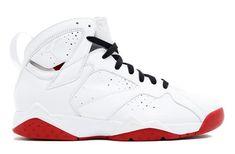 6172e846a1923 Air Jordan Release Dates 2018 Retros Jordans 2018