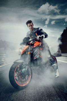 Marcel Hirscher by Agnieszka Doroszewicz Motorcycle Bike, Motogp, Sci Fi, Fandom, Racing, Sports, Photography, Country Guys, Auto Racing