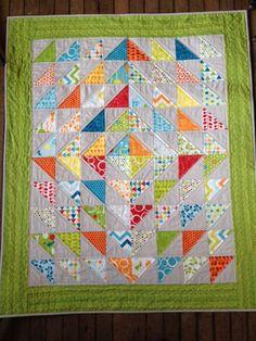 Kona Cotton Color Plus Quilt | Patterns : quilt junction waterford ontario - Adamdwight.com