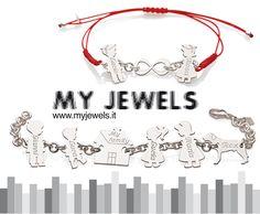 My Jewels  http://preziosamagazine.com/#50794