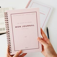 www.invitel.us - Mon Journal: Pink