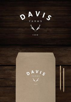 Rustic Olive Branch Illustration Logo Template AI, EPS