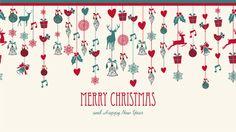Merry-christmas-wallpaper by greenwind007 on DeviantArt