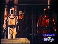 Dalla Terra alla Luna - 1958 Byron Haskin - film completo