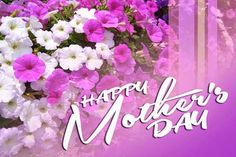 Here we are with the images of happy mothers day 2019 quotes. On the day of Happy mothers day people wish each other by using Mothers day messages and Mothers Day Wishes Images, Mothers Day Status, Happy Mothers Day Messages, Happy Mothers Day Pictures, Mothers Day Poems, Mother Day Message, Mothers Day 2018, Happy Mother Day Quotes, Mother Day Wishes