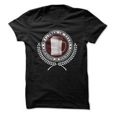 Majored in BEER, Minored in BUSINESS T-Shirts, Hoodies (22$ ==►► Shopping Here!)
