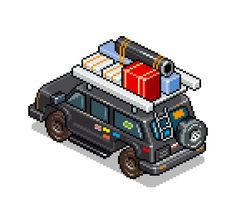 eboy-zoomed-vehicle-from-8bitdecals-20.png (568×537)