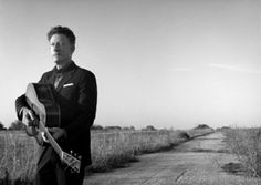 An Evening with Lyle Lovett and His Large Band - Tickets - Oregon Zoo - Portland, OR - August 3rd, 2013