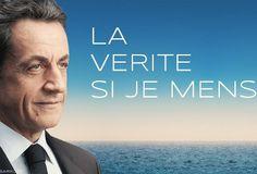 200 000 personnes au Trocadéro pour soutenir Sarkozy!!!