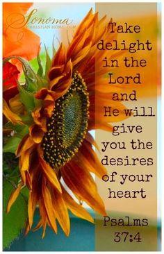 Psalm 27:4