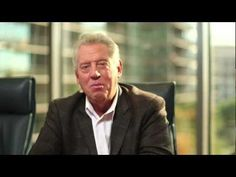 PLAN: A Minute With John Maxwell, Free Coaching Video - You need a plan for your #money too!