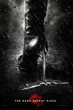dark-knight-rises-510