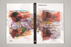 Mapping Istanbul. This book presents an initial effort to map the city of Istanbul, a city steeped in complexity.
