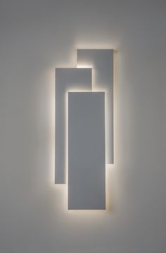 1 light wall sconce pinterest light colors models and ebay interior lighting on pinterest 207 pins aloadofball Image collections