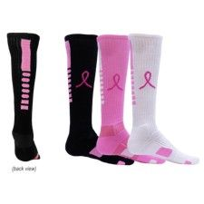 Arizona breast cancer charities in