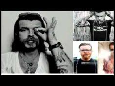 The Devil, Bataclan Concert Hall & Friday the 13th Paris Events - YouTube