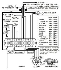 64 chevy c10 wiring diagram chevy truck wiring diagram. Black Bedroom Furniture Sets. Home Design Ideas