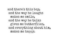 Image of: Someone Long Distance Relationship Quotes Google Search relationship Quotes About Distance Relationships Long Relationship Pinterest 221 Best Happy Relationship Quotes Images Quotes Love Step Family